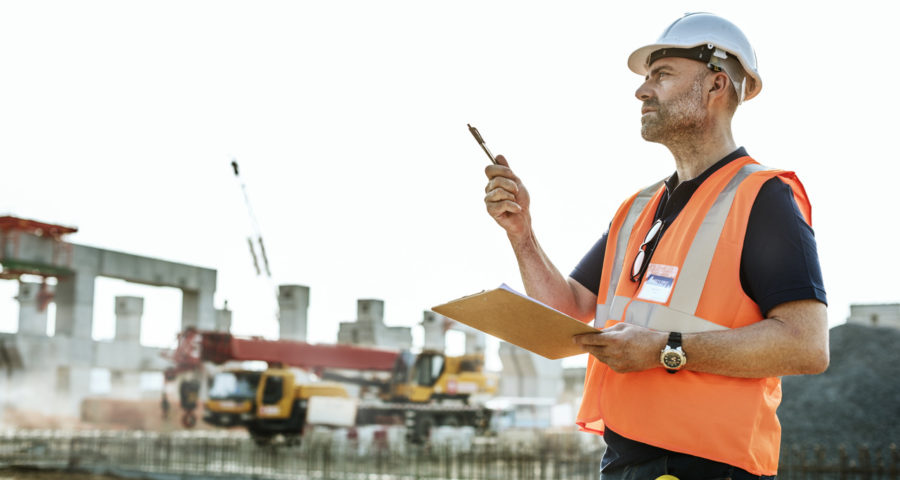3 Benefits of Hiring Out for Safety