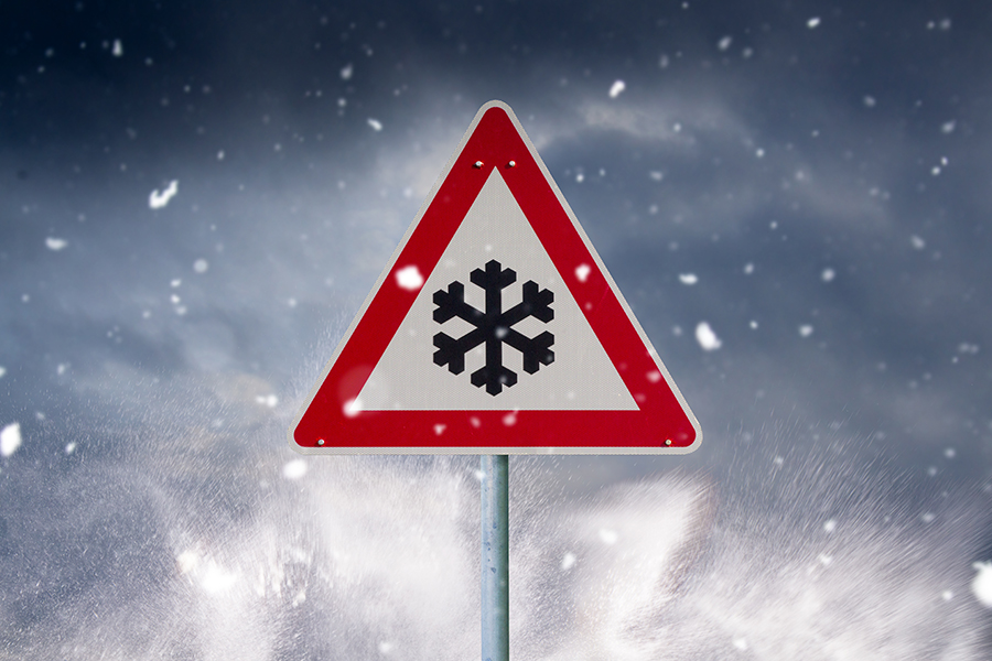 How to Deal With the Elements and How It Effects Safety