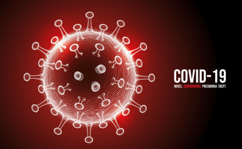 You are currently viewing Infectious Disease Preparedness and Response Plan